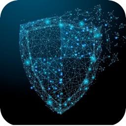 Defensive VPN