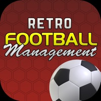 Codes for Retro Football Management Hack