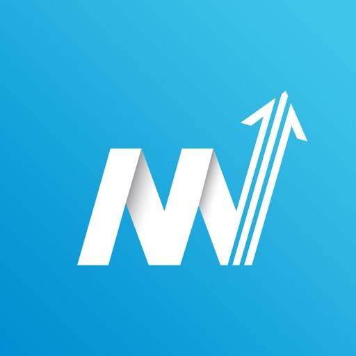 MobiFone NEXT