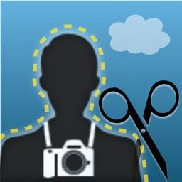 Photo Tourist Remover