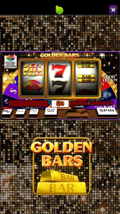b spot Real Money Gambling screenshot-7