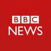 BBC News - BBC Worldwide