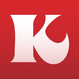 Kalsee Credit Union