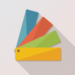 Ícone do app Design de interiores Homestyl