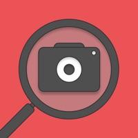 Codes for Camera Hunt - Scavenger Game Hack
