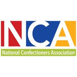 NCA Lobby Day