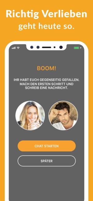Singlebörse app iphone [PUNIQRANDLINE-(au-dating-names.txt) 41