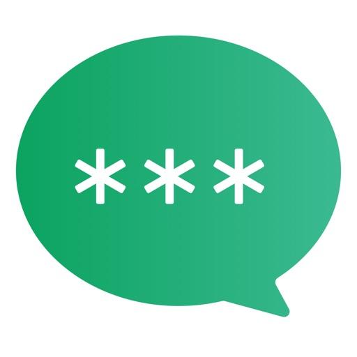 Quickpass App