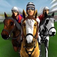 Horse Academy 3D Hack Online Generator  img