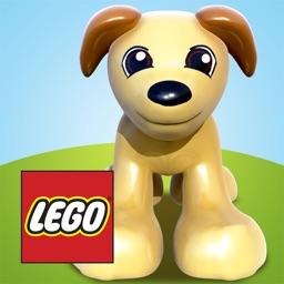 LEGO® DUPLO® Town