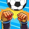 Top Stars: Soccer Match League