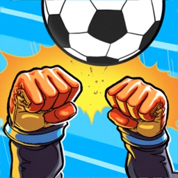 Top Stars: Card Soccer League