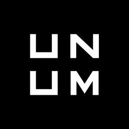 UNUM — Design + Plan Stories