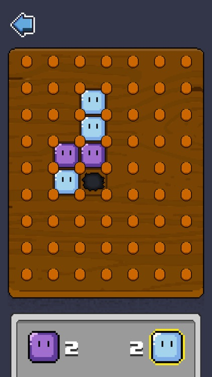 DotBox: A Game About Boxes screenshot-3