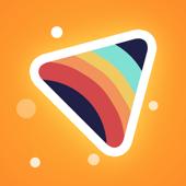 블록 퍼즐: 삼각형 블록 퍼즐 경기