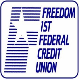 F1stFCU Mobile Banking