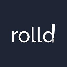Rolld App