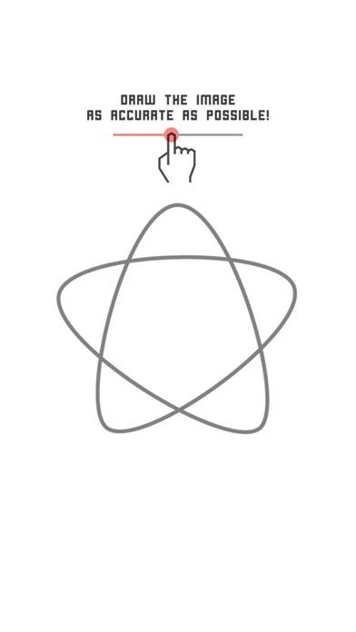 Touch & Draw screenshot 1