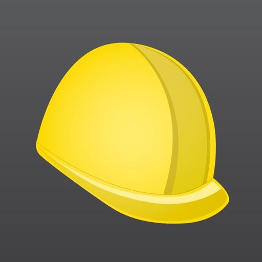 SiteWorks