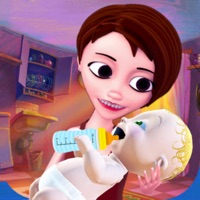 Codes for Mother Life Simulator Game Hack