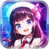 魔力契约-日系机甲神宠魔幻游戏