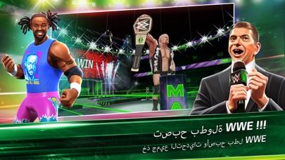 WWE Mayhemلقطة شاشة7