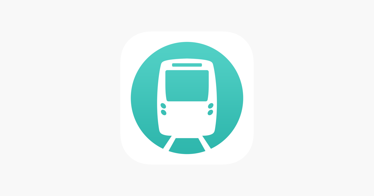 Paris Metro Map and Routes on the App Store