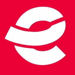 E-card.club