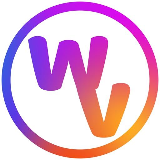 WatchView for Instagram download
