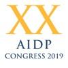 XX AIDP Congress 2019