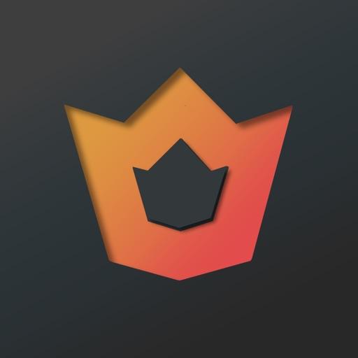 Baixar TraX - Tracker for Fortnite