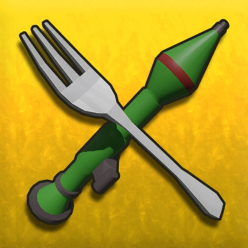 Fork the zombies!