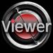 GyroEyeViewer