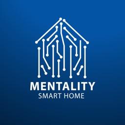 Mentality Smart Home