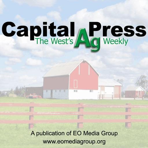 Capital Press E-Edition