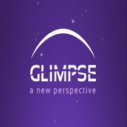 Volunetix by GLIMPSE