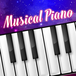 Real Piano : Be Pianist Hero