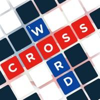Crossword Quiz - Word Puzzles! Hack Online Generator  img