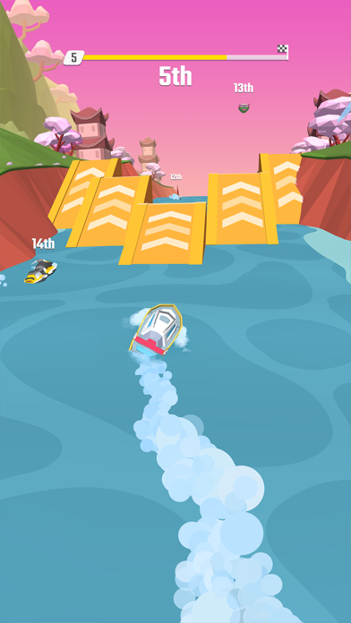 download Flippy Race apps 2