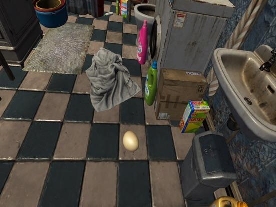 LOST EGG screenshot 12