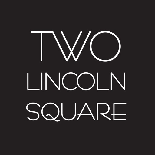 Two Lincoln