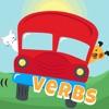 Spanish School Bus II - Edu