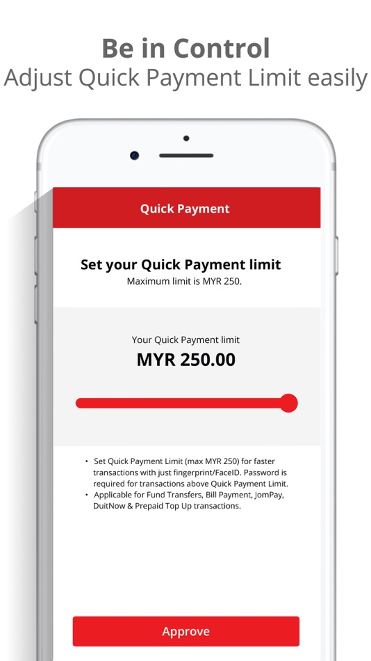 Cimb Clicks Malaysia Ios Apps Appagg