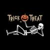 Halloween Skull & Bones Pack