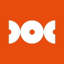 Doc/Fest