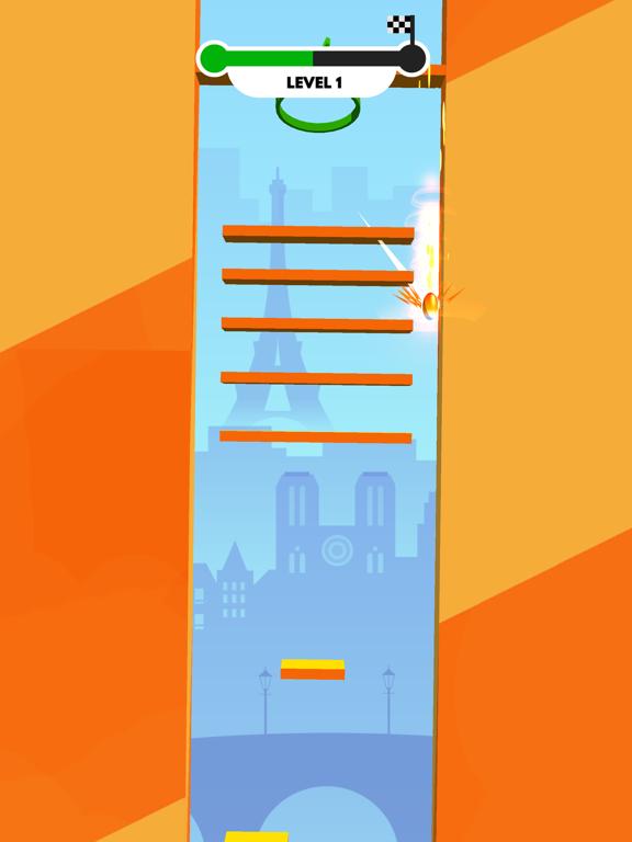 Tower Jump DX screenshot 12