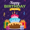 Birthday Video Maker Wishes Reviews