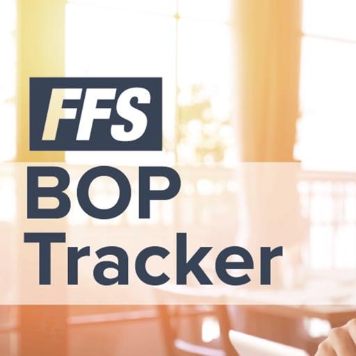 BOP Tracker