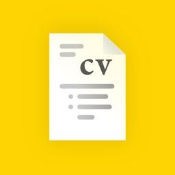 CV Maker ·