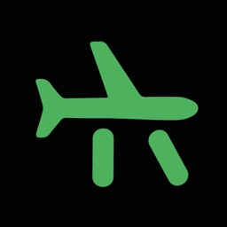 TripAway, Flights Calendar